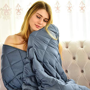 cooling-weighted-blanket-wonap