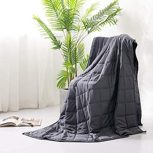 cooling-weighted-blanket-syrinx