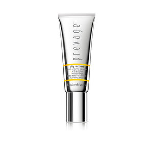 prevage-anti-aging-sunscreen