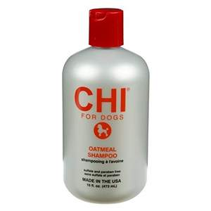 best-pet-gifts-chi-shampoo