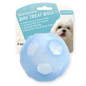 best-pet-gifts-dog-ball