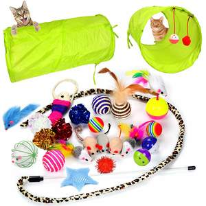 best-pet-gifts-kitten-toys