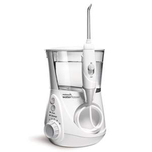 amazon-waterpik-flosser