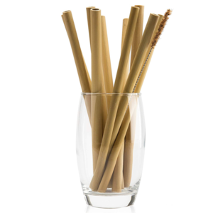 bamboo-reusable-straw