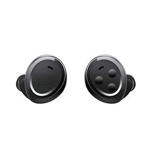 bragi-h1000-sweat-proof-headphones