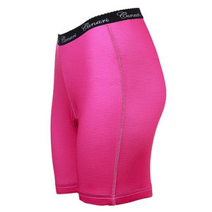 canari-cycling-shorts