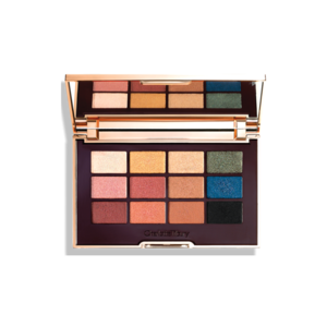 charlotte-tillbury-eyeshadow-makeup-health-mag-beauty-awards-2019