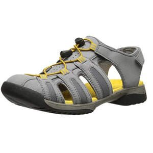 eac15813a89c 7 Ultra-Comfortable Water Shoes For Summer