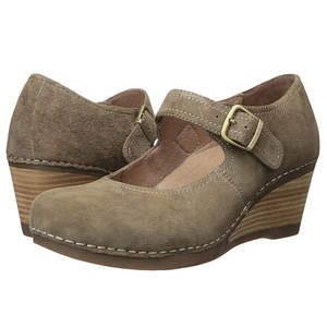 dansko-taupe-wedge