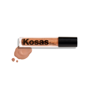kosas-liquid-eyeshadow-makeup-health-mag-beauty-awards-2019