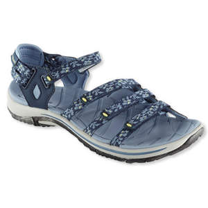 llbean-discovery-water-shoe