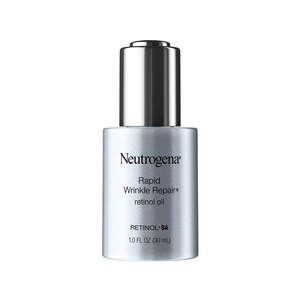 neutrogena-retinol-oil