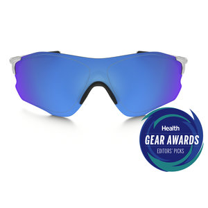 oakley-path-sunnies