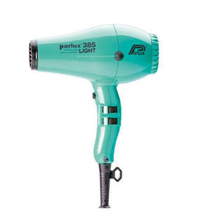 parlux-385-hair-dryer