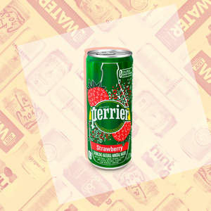 flavored-waters-perrier