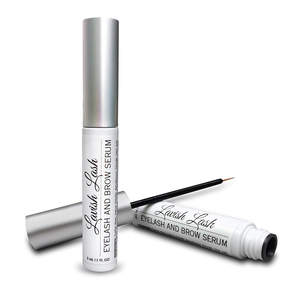 pronexa-hairgenics-lavish-lash