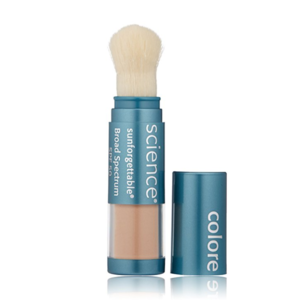 best-beauty-gifts-amazon-colorscience