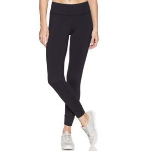 favorite-leggings-reebok-luxe