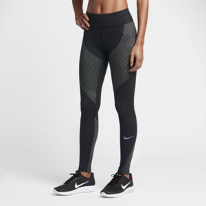 favorite-leggings-nike-zonal
