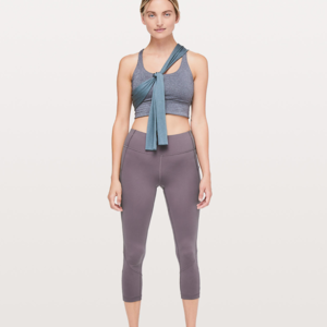 favorite-leggings-lululemon-crop