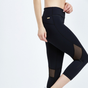 favorite-leggings-alala