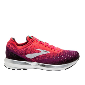 best-running-shoes-brooks-levitate-2