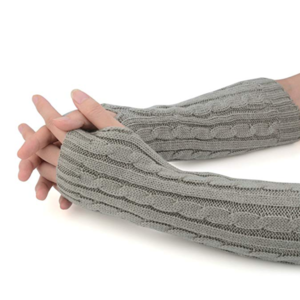 fingerless-gloves-steve-madden