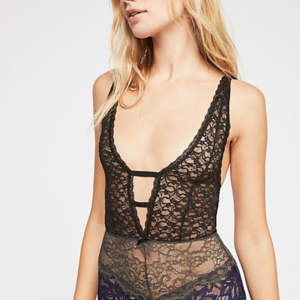 fp-lace-bodysuit