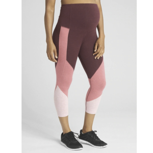 maternity-leggings-gap-workout