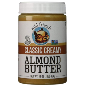 wild-friends-vanilla-expresso-almond-nut-butter