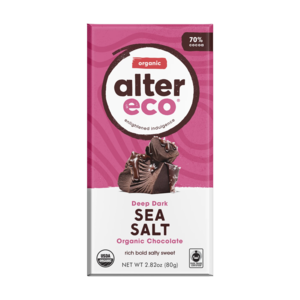 healthy-treats-nutritionist-alter-eco
