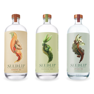 seedlip-alcohol-free