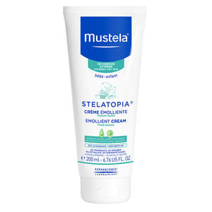 mustela-stelatopia-cream