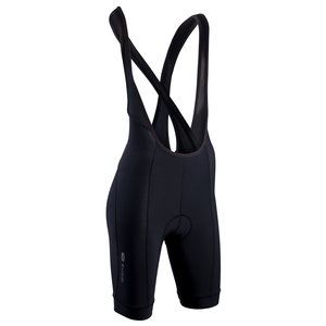 sugoi-bib-cycling-shorts