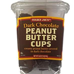 trader-joes-chocolate-cups