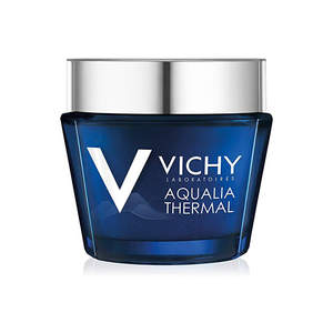 vichy-thermal-night-spa-cream