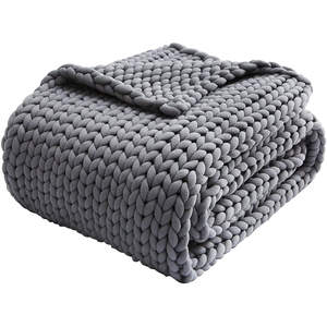 cozi-rest-cooling-weighted-blanket