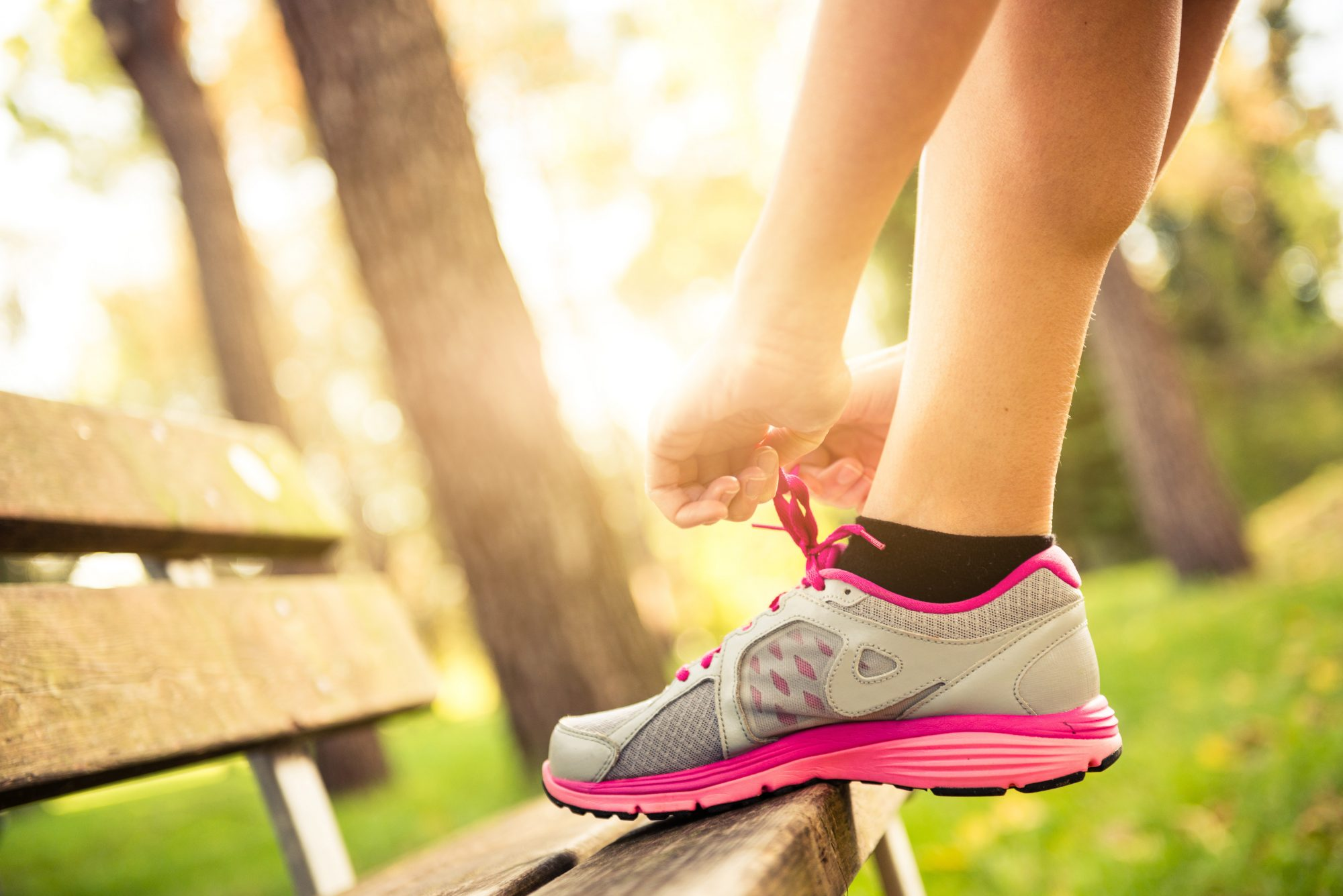 runners-toe-running-shoes