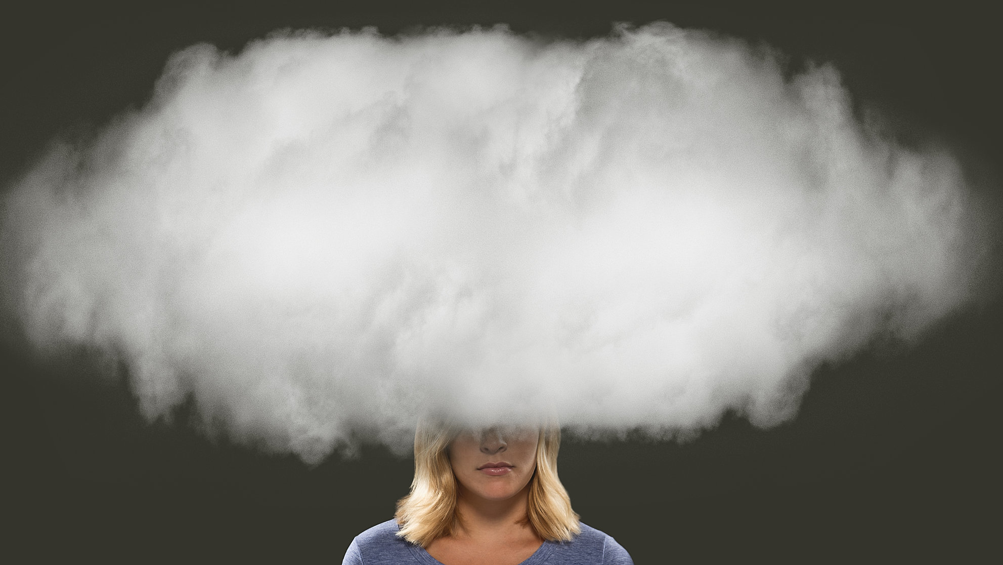 stop-worrying-anxiety-cloud-mental-illness