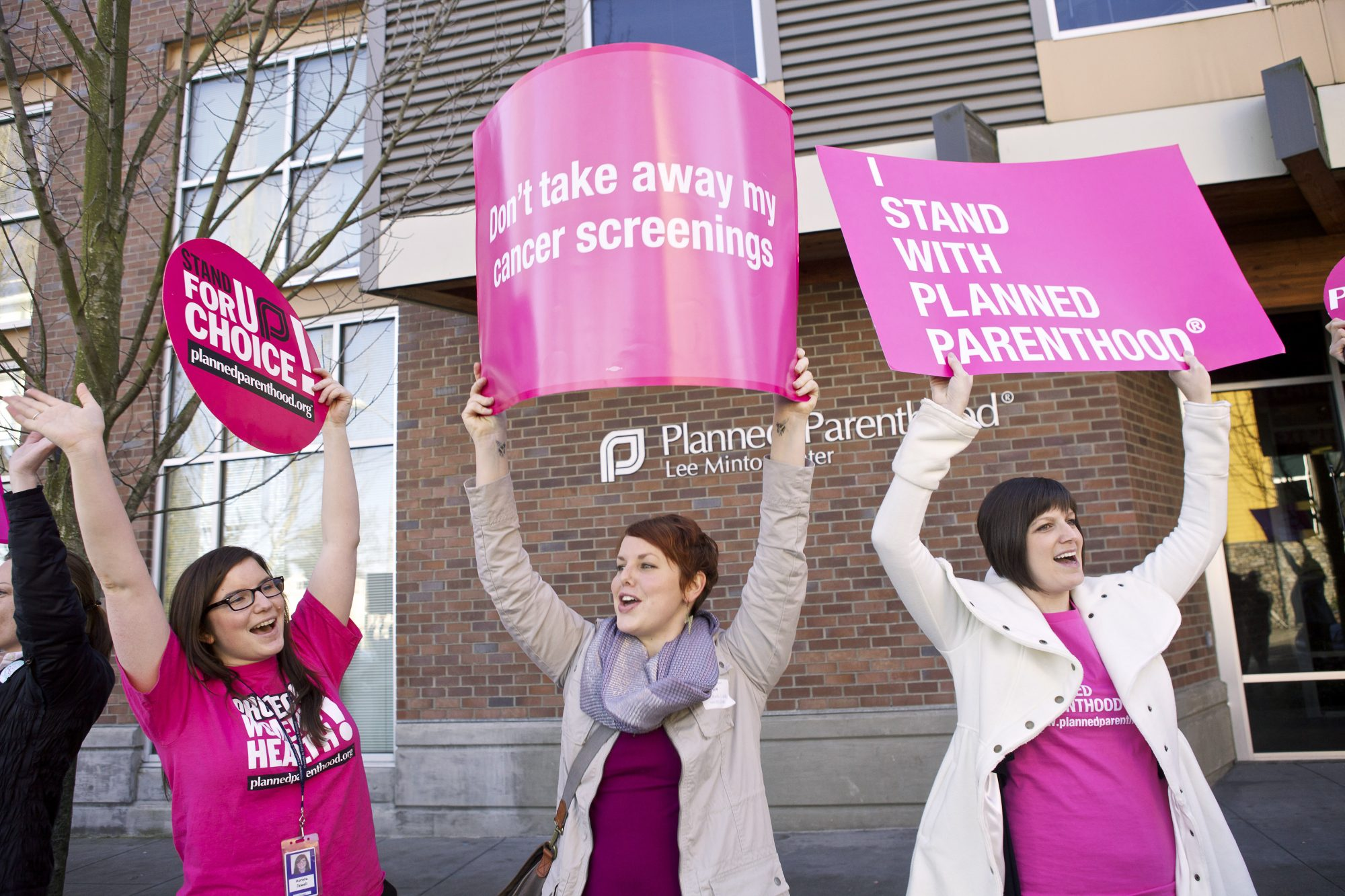 planned-parenthood-clinic