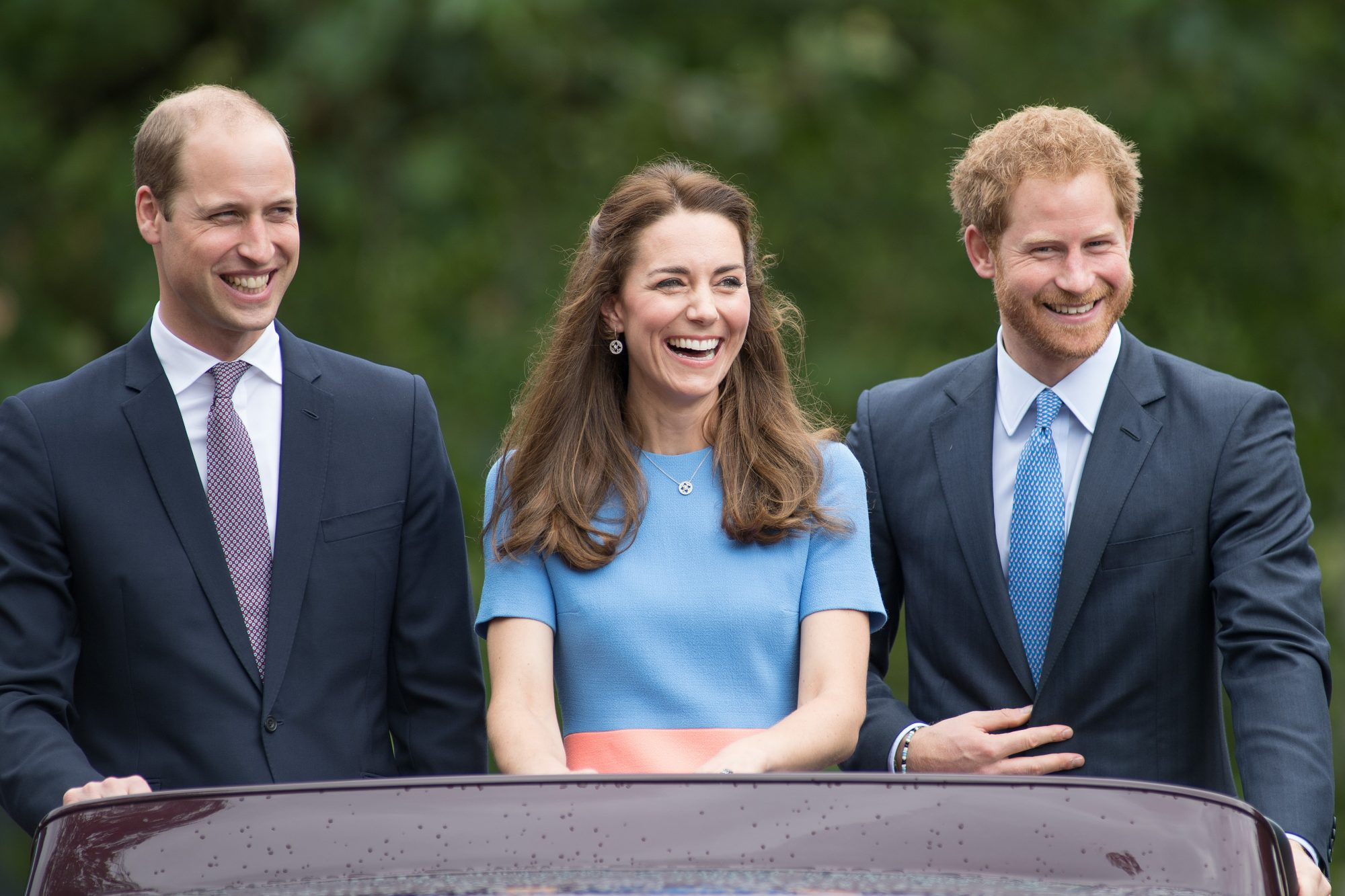 royal-family-harry-william-kate-middleton