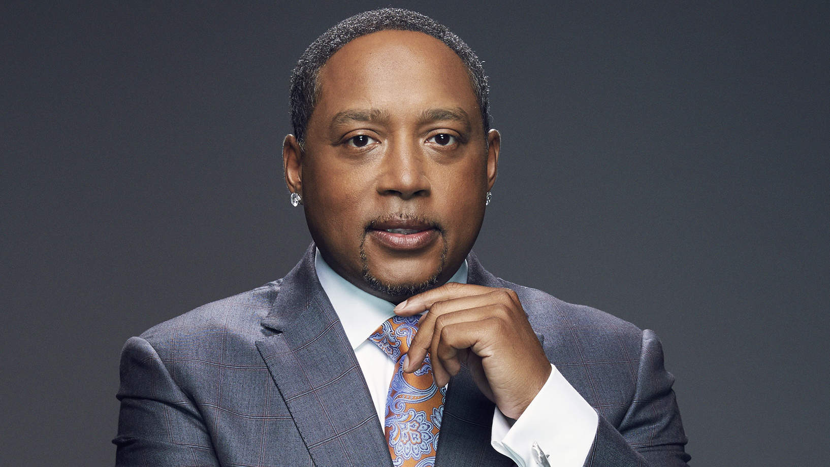 daymond-john-thyroid-portrait