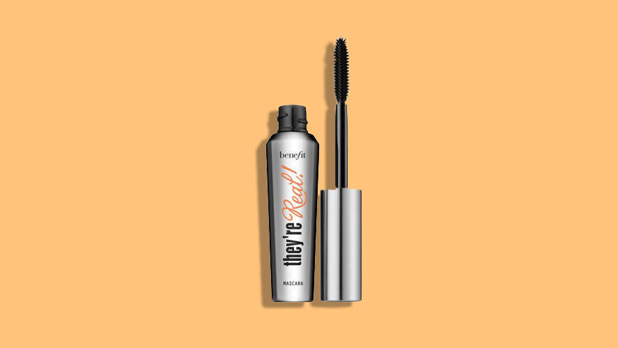 benefit-theyre-real-mascara