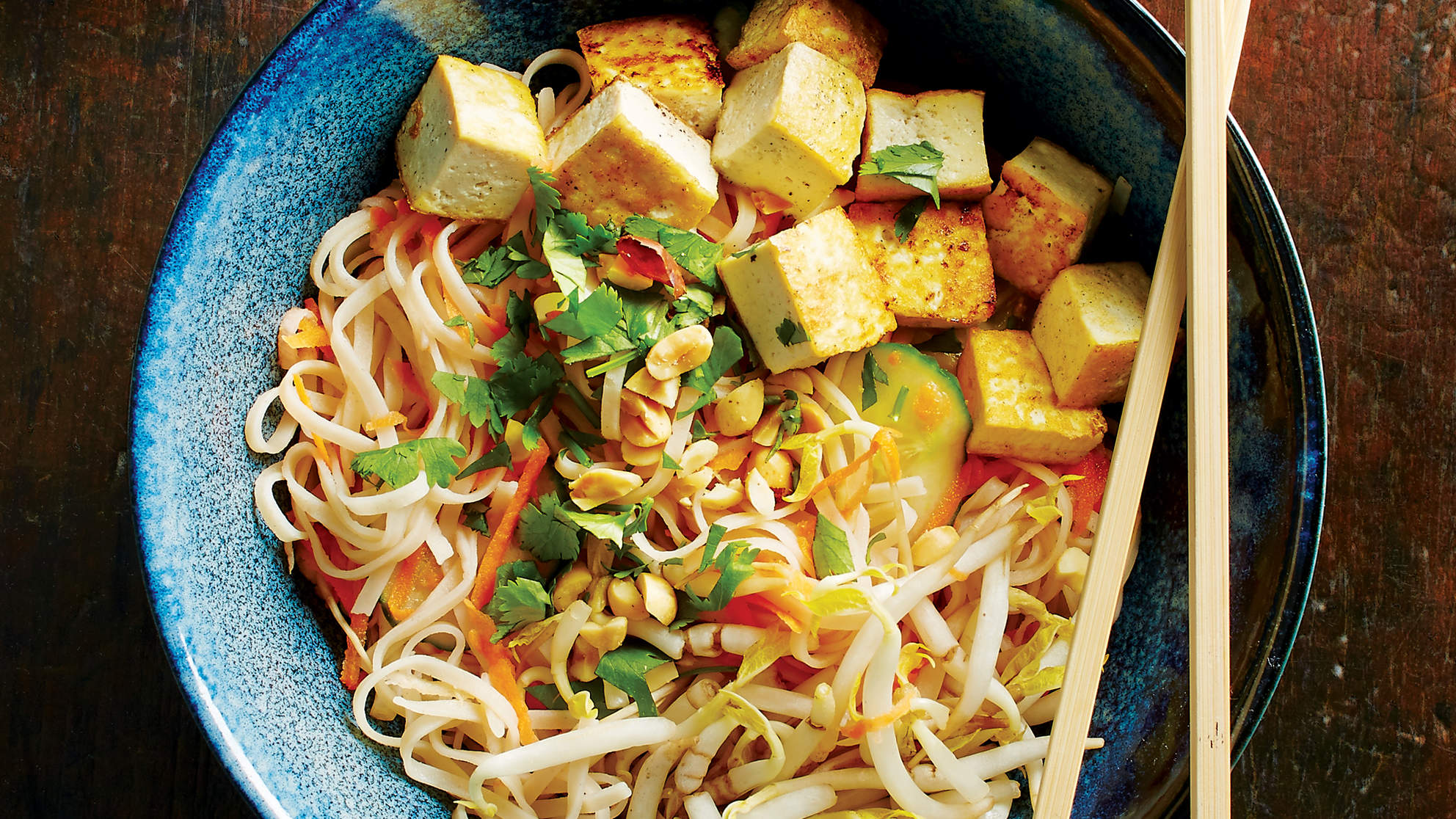 vietnamese-veggie-rice-noodle-salad-power-plant