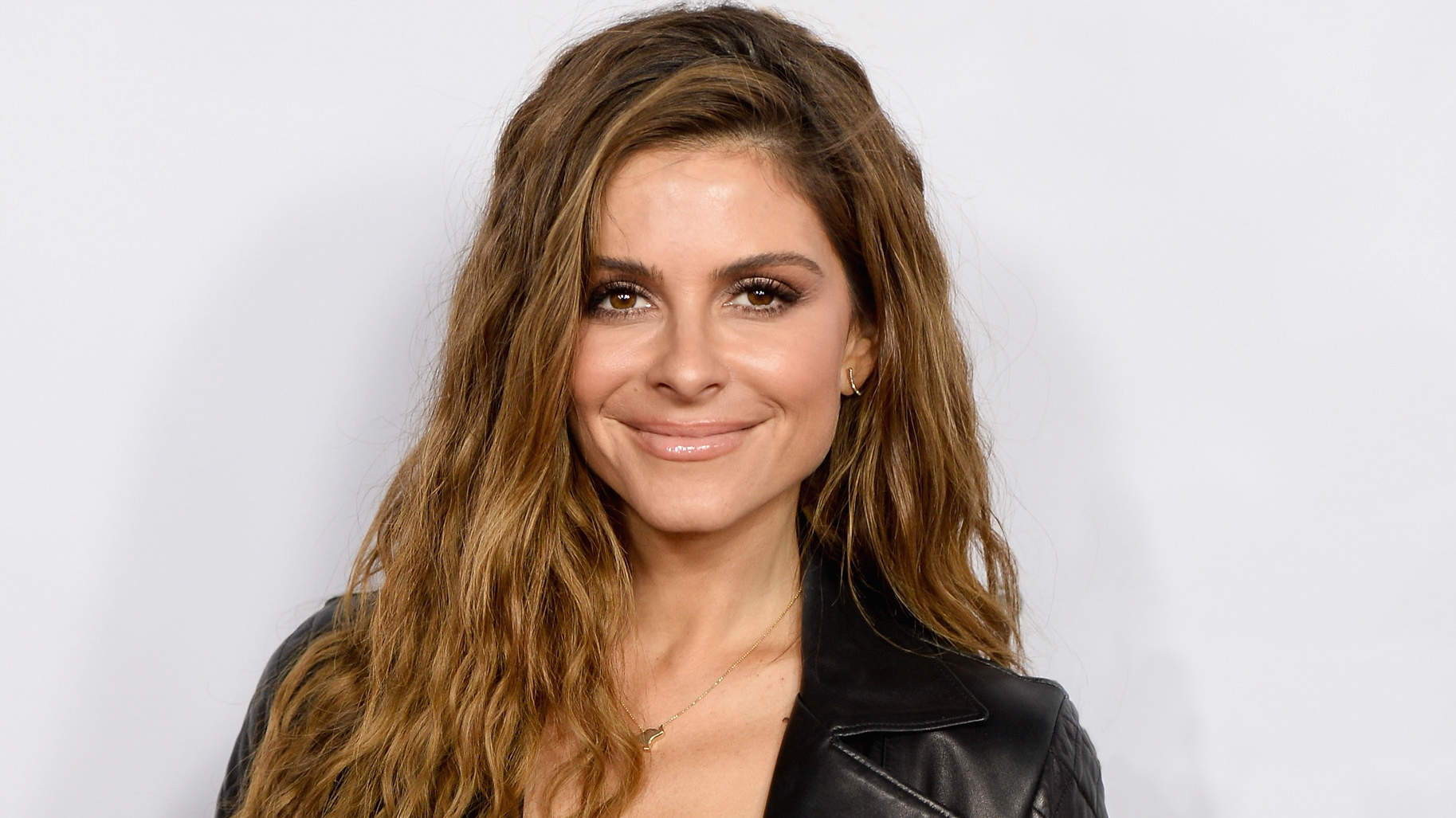 maria-menounos-being