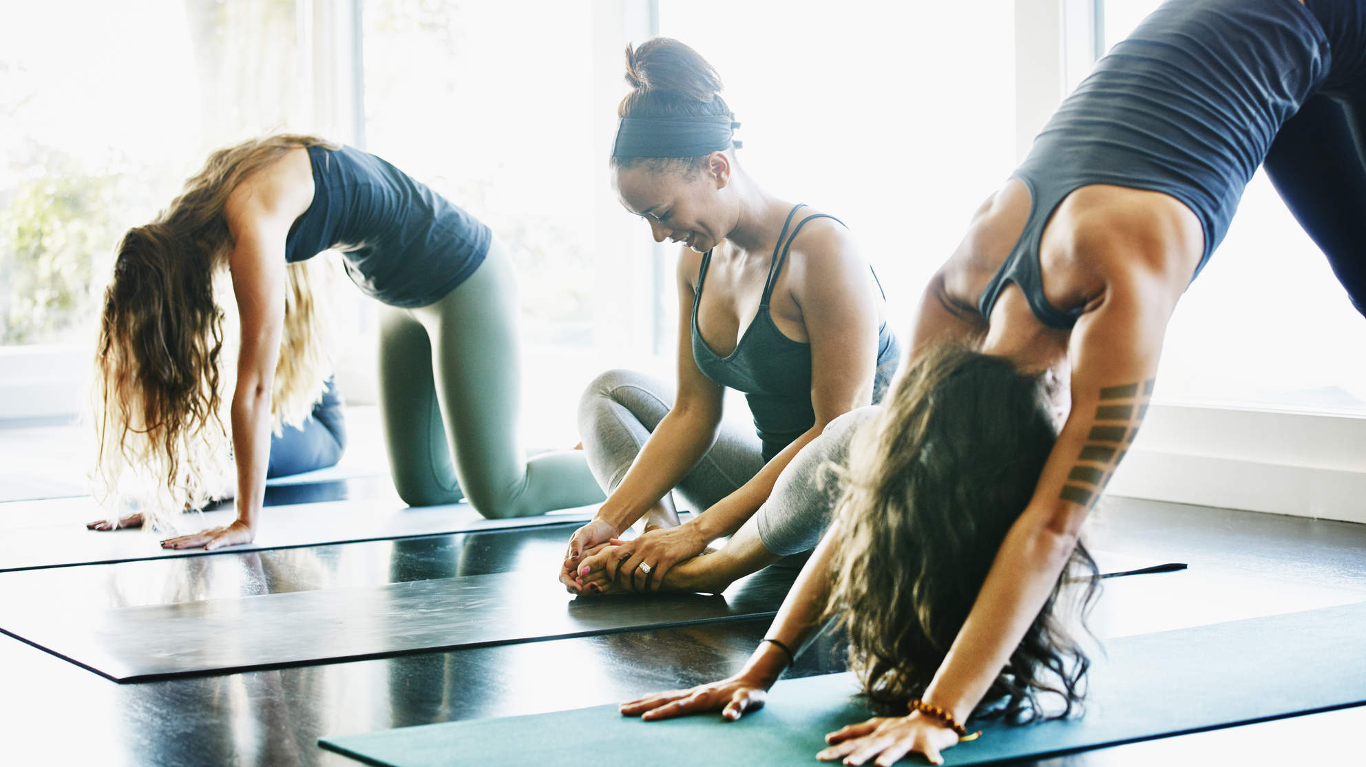 group-exercise-workout-class