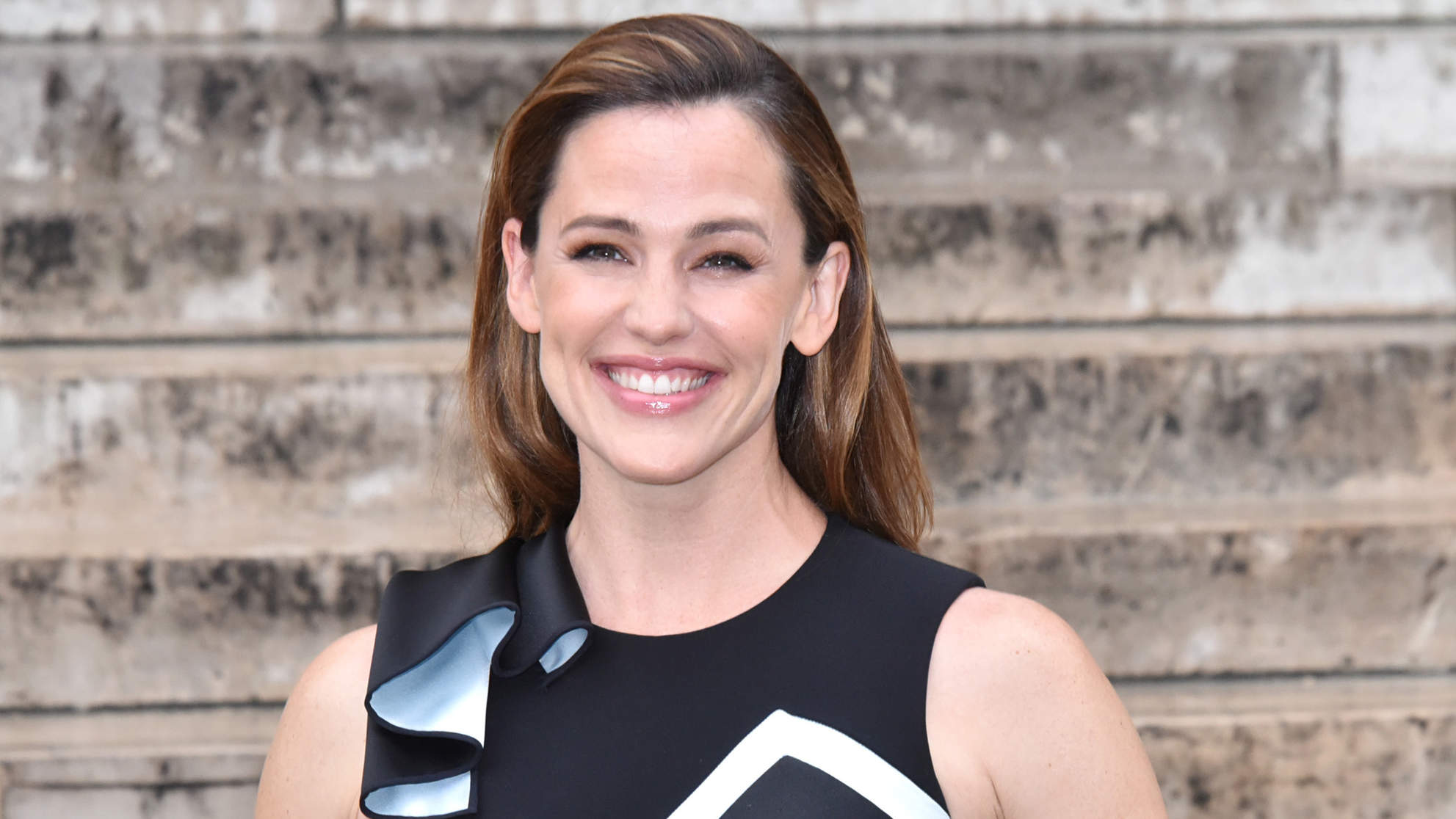 jennifer-garner-smile