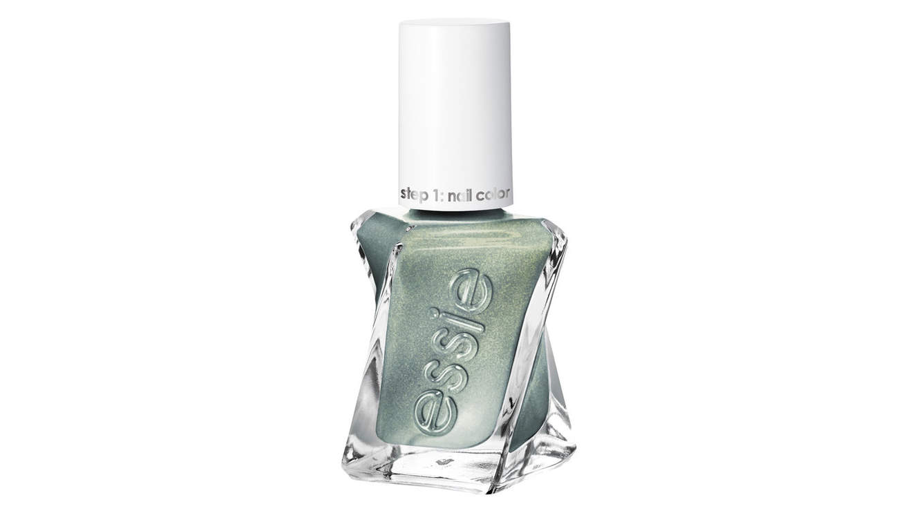 essie-green-nail-polish-st-patricks-day