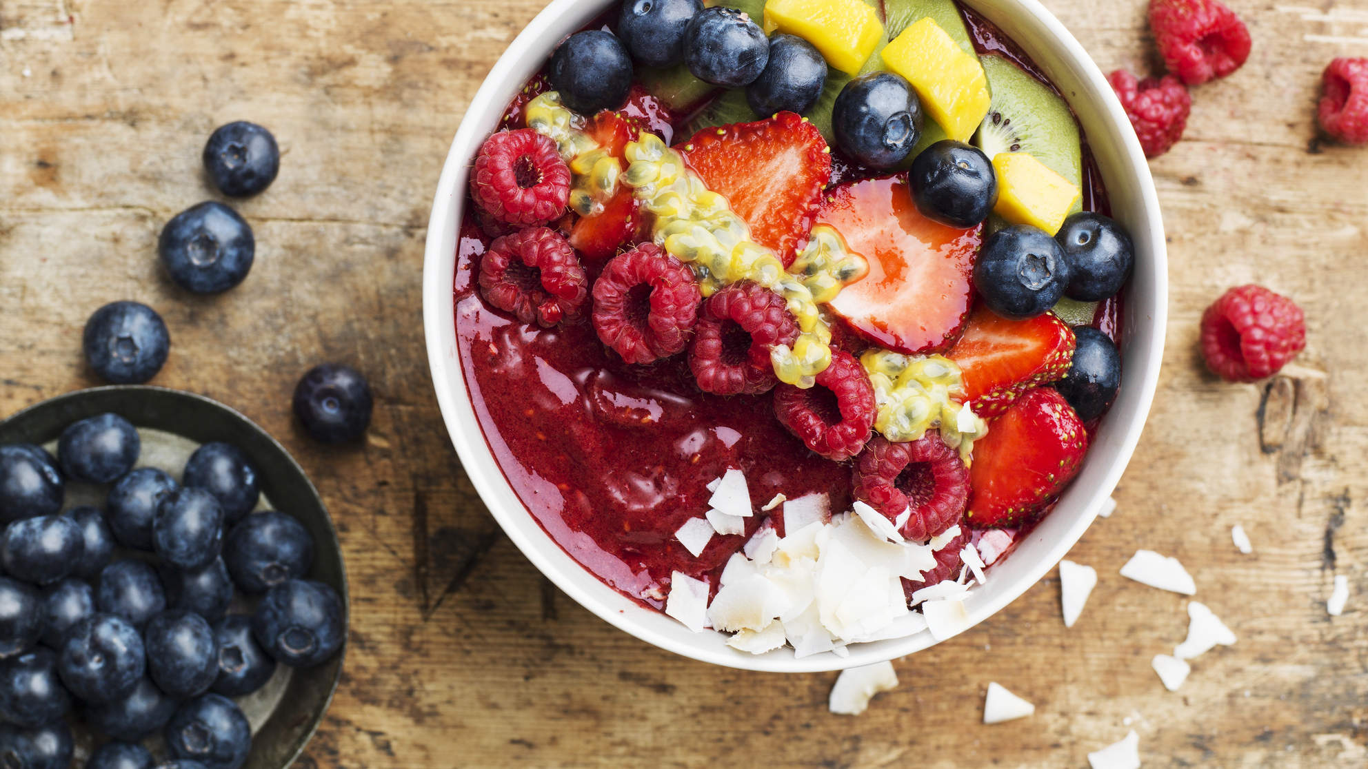supersized-smoothie-bowl-video