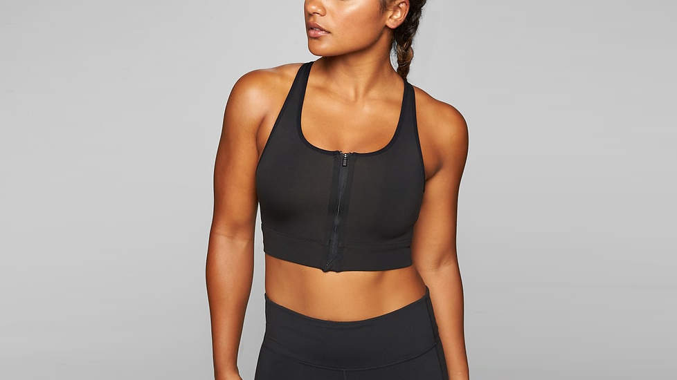 athleta-sports-bra